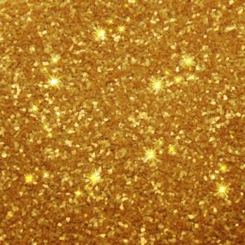 Glitter - Pigment