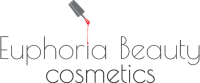euphoriabeauty_logo